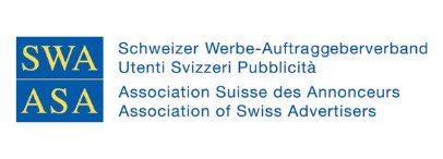 Schweizer Werbeauftraggeber Verband