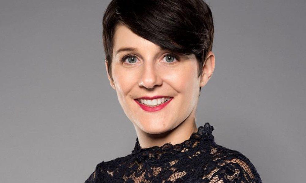 Karin Baltisberger