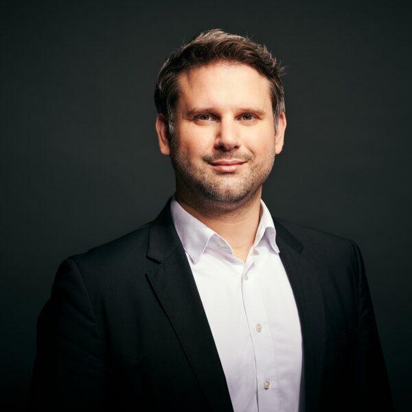 Wenzel Drechsler