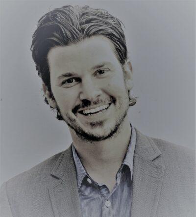 Sandro Albin