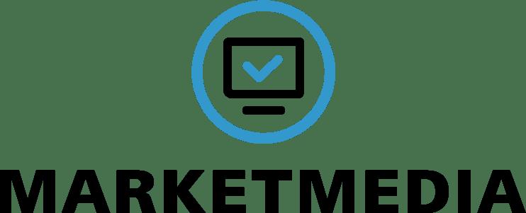 MarketMedia - Marketing Content Media digital